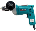"""Drill (Kit) - 1/2"""" Chuck - 6.5 amps / 6302H"""