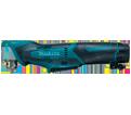 """Angle Drill LXT - 3/8"""" Chuck - 12V Max Li-Ion / AD01 Series"""