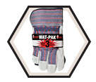 Wat Pak Gloves - One Size Fits All / 9104