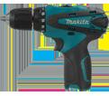 "Drill/Driver LXT (Tool Only) - 3/8"" Chuck - 12V Max Li-Ion / FD02Z"