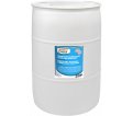 Cleaner - Multi-Purpose Degreaser, Disinfectant - 208L Pail