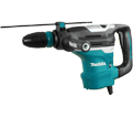 "Rotary Hammer (w/o Acc) - 1-9/16"" SDS-MAX - 11.0 amps / HR4013C *AVT™"