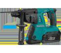 """Rotary Hammer (Kit) - 1"""" SDS Plus - 36V Li-Ion / HRH01 *X2"""