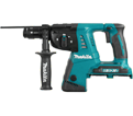 "Rotary Hammer (Tool Only) - 1"" SDS Plus - 36V Li-Ion / DHR264Z *LXT™"