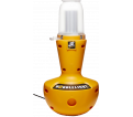 Job Site Light - LED - 80 W / 111206 *WOBBLELIGHT JR™