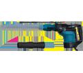 "Rotary Hammer (w/o Acc) - 1-3/4"" SDS-MAX - 13.5 amps / HR4510CV *AVT™"