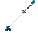 "Line Trimmer LXT (Tool Only) Brushless - 11-3/4"" w. - / DUR182LZ"