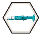 """Precise Torque Angle Wrench LXT (Tool Only) - 3/8"""" sq. dr. - 14.4V Li-Ion / BFL082FZ"""