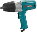 "Impact Wrench (Tool Only) - 1/2"" sq. dr. - 2.5 amps / 6905B"
