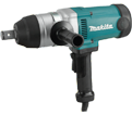 "Impact Wrench (Kit) - 1"" sq. dr. - 12 amps / TW1000"