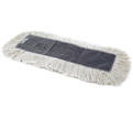 "18"" - Industrial Slip on Dust Mop"