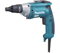 "All-Purpose Screwgun (Tool Only) - 2500 RPM - 1/4"" Hex - 6.0 amps / FS2500"