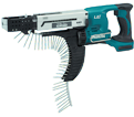 "Autofeed Screwgun LXT (Tool Only) - 1/4"" Hex Shank - 18V Li-Ion / DFR750Z"