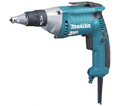 "Drywall Screwgun (Tool Only) - 2500 RPM - 1/4"" Hex - 6.0 amps / FS2200"