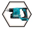 Drywall Screwgun LXT (Tool Only) - 18V Li-Ion / BFS450ZScrewgun