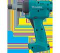 "Screwgun LXT (Tool Only) - 1/4"" Hex Shank - 14.4V Li-ion / BFT041RZ"