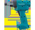 "Screwgun LXT (Tool Only) - 1/4"" Hex Shank - 14.4V Li-ion / BFT082RZ"