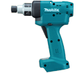 "Screwgun LXT (Tool Only) - 1/4"" Hex Shank - 14.4V Li-ion / BFT124RZ"