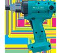 "Screwgun LXT (Tool Only) - 1/4"" Hex Shank - 14.4V Li-Ion / BFT084FZ"