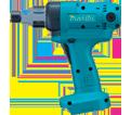 "Screwgun LXT (Tool Only) - 1/4"" Hex Shank - 14.4V Li-Ion / BFT126FZ"