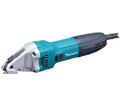 Straight Shear (Tool Only) - 20 ga. - 3.3 amps / JS1000