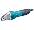 Straight Shear (Tool Only) - 16 ga. - 3.3 amps / JS1601