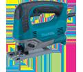 Jig Saw (Kit) - Top-Handle - 6.5 amps / JV0600K