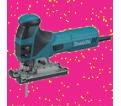 Jig Saw (Kit) - Barrel-Grip - 6.3 amps / 4351FCT