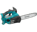 "Chainsaw (Tool Only) - 12"" dia. - 18V Li-Ion / DUC302Z"