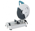 "Portable Cut-Off Saw - 14"" dia. - 15 amps / 2414NB"