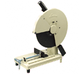"Portable Cut-Off Saw - 16"" dia. - 13 amps / 2416S"