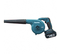 Blower / Vacuum (Kit) - 91 CFM - 18V Li-Ion / BUB182F
