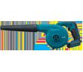 Blower / Vacuum (Tool Only) - 91 CFM - 18V Li-Ion / BUB182Z