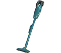 Vacuum (Kit) - 650 mL - 18V Li-Ion / DCL180F