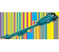 Vacuum (Kit) - 500 mL - 18V Li-Ion / DCL182F