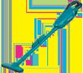 Vacuum (Tool Only) - 500 mL - 18V Li-Ion / DCL182Z