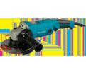 "Angle Grinder (Kit) - 6"" dia. - 10.5 amps / GA6010ZX1"