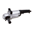 "Angle Grinder (Tool Only) - 7"" & 9"" dia. - 15.0 amps / GA7911"