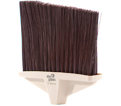 Warehouse Upright Broom Head