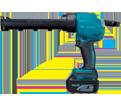 Caulking Gun LXT (Kit) - 300 mL - 18V Li-Ion / LXGC01