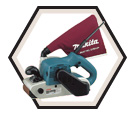 "Belt Sander (Kit) - 4"" x 24"" - 11.0 amps / 9403"