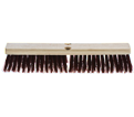 "24"" - Coarse Push Broom"