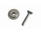 Cutter Wheel - Tubing - Copper / 57028 *E3410