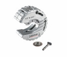 Tubing Cutter - C-Style / 57000 Series