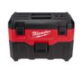 Wet / Dry Vacuum (Tool Only) M18™ - 2 gal. - 18V Li-Ion / 0880-20
