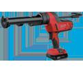 Caulk & Adhesive Gun (Kit) M18™ - 300 mL - 18V Li-Ion / 2641-21CT