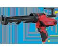 Caulk & Adhesive Gun (Tool Only) M12™ - 300 mL - 12V Li-Ion / 2441-20