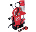 Electromagnetic Drill Press (w/o Acc) - Weldon - 9.0 amp / 4270-21 *COMPACT