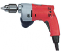 """Drill (Tool Only) - 1/2"""" Chuck - 7.0 A / 0234-6"""