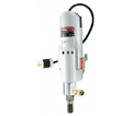 Diamond Coring Motor Kit - 20.0 A / 4094
